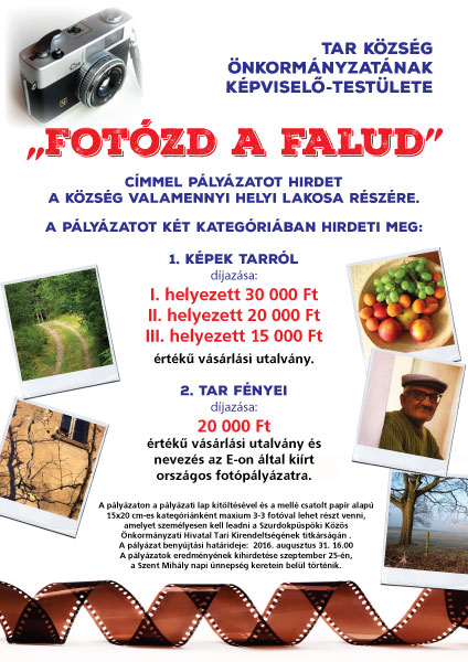 Fotozd_A_Falud