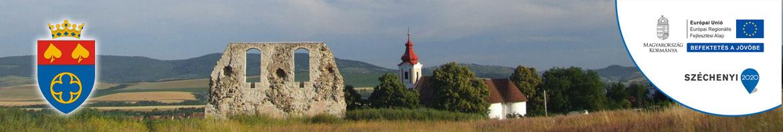 www.tarkozseg.hu